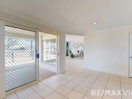 38 Renmark Crescent, Caboolture South 4510, QLD House Photo
