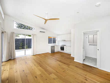 1016 A The Entrance Road, Forresters Beach 2260, NSW House Photo