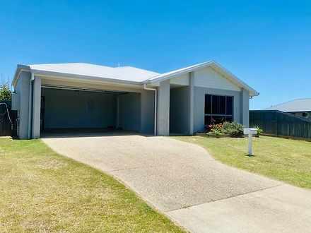 10 Patricia Circuit, Mirani 4754, QLD House Photo