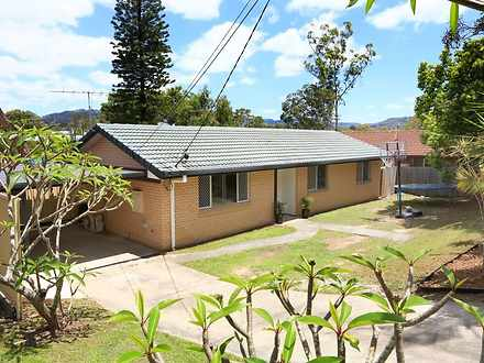57 Cobai Drive, Mudgeeraba 4213, QLD House Photo