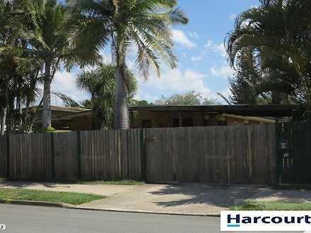 33 Maree Street, Strathpine 4500, QLD House Photo