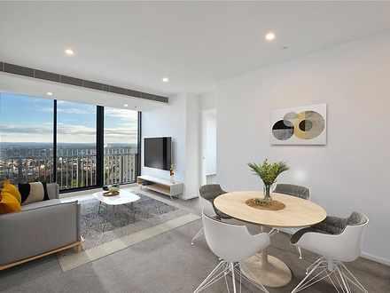 2D4/560 Lonsdale Street, Melbourne 3000, VIC Apartment Photo
