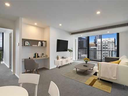 3T2/560 Lonsdale Street, Melbourne 3000, VIC Apartment Photo