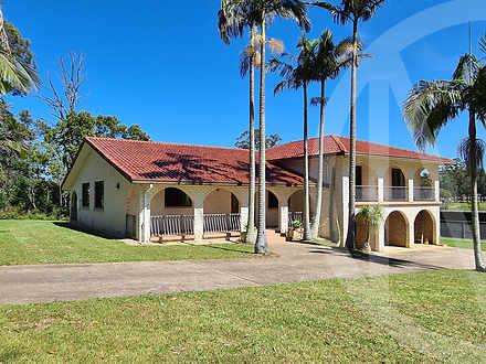 Dural 2158, NSW House Photo