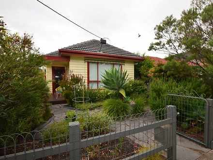 31 Dudley Street, Footscray 3011, VIC House Photo