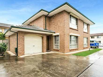 2/39 Carlise Street, Camden Park 5038, SA House Photo