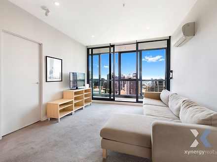 4006/8 Sutherland Street, Melbourne 3000, VIC Apartment Photo