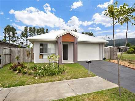 11 Murrinda Gardens, Trinity Park 4879, QLD House Photo