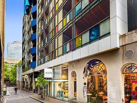 306/18 Russel Place, Melbourne 3000, VIC Apartment Photo