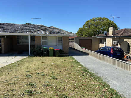 50B Tolley Court, Hamilton Hill 6163, WA Unit Photo