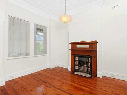 195 Norton Street, Leichhardt 2040, NSW House Photo