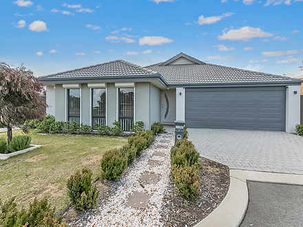 2 Peto Close, Baldivis 6171, WA House Photo