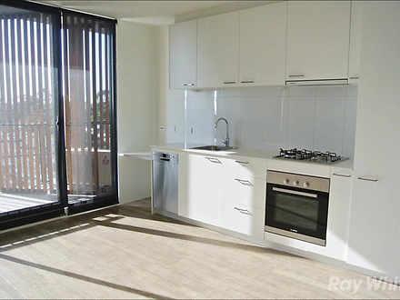 711/39-55 Kingsway, Glen Waverley 3150, VIC Apartment Photo