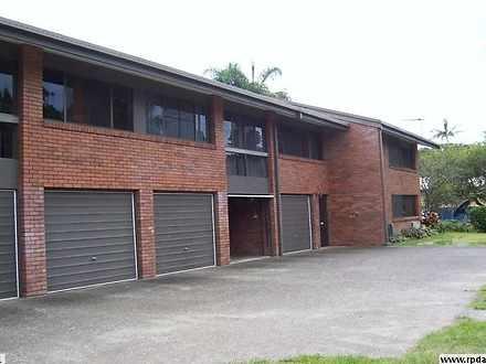 6/33 Wellington Street, Mackay 4740, QLD Townhouse Photo