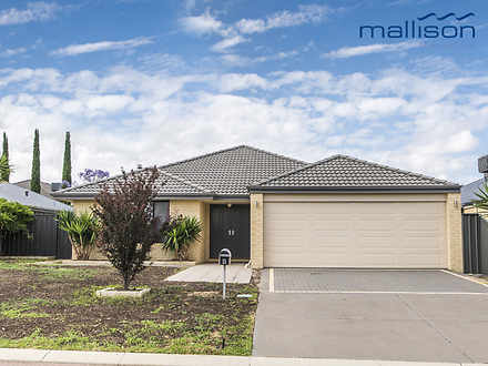 8 Songlark Court, Baldivis 6171, WA House Photo