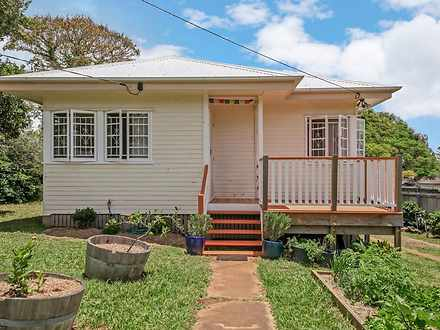 77 Larcombe Street, Zillmere 4034, QLD House Photo