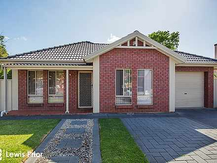 30 Winston Avenue, Clarence Gardens 5039, SA House Photo