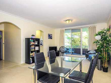 28/8 Buller Road, Artarmon 2064, NSW Apartment Photo