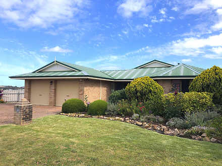 46 Kampong Road, Yakamia 6330, WA House Photo