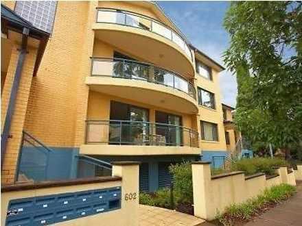 9/602-604 Blaxland Road, Eastwood 2122, NSW Apartment Photo