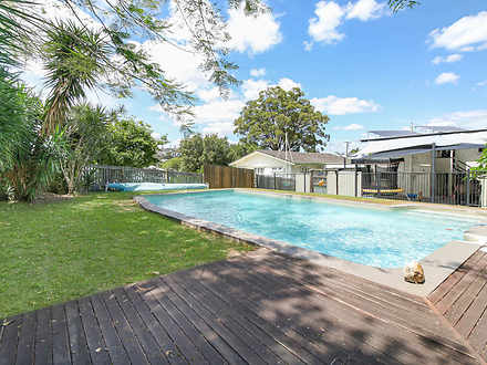 12 Justin Street, Holland Park West 4121, QLD House Photo