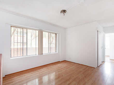 2/5 Francis Street, Dee Why 2099, NSW Unit Photo