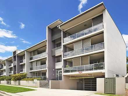8/142-148 Bridge Road, Westmead 2145, NSW Apartment Photo