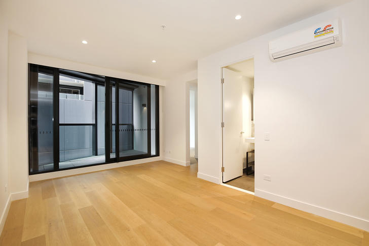 611/16 Claremont Street, South Yarra 3141, VIC Apartment Photo