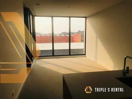 LEVEL 7/702/20 O'dea Avenue, Waterloo 2017, NSW Apartment Photo