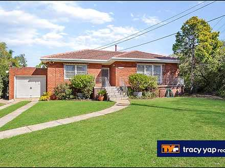 2A Brigg Road, Epping 2121, NSW House Photo