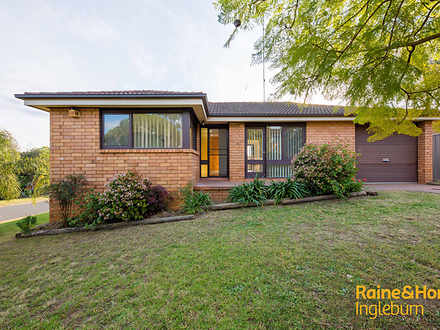 1 Marley Street, Ambarvale 2560, NSW House Photo