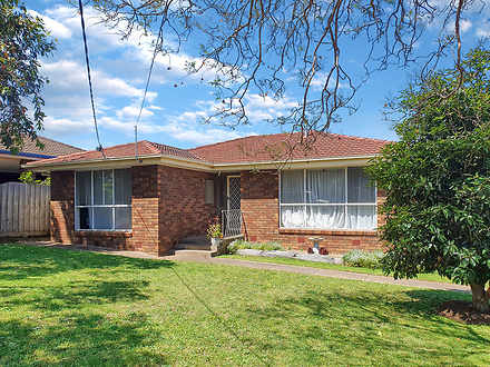 35 Cranmere Avenue, Belmont 3216, VIC House Photo