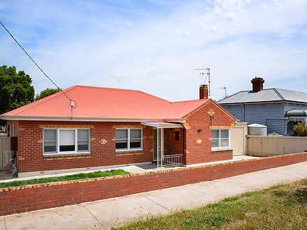 28 Condon Street, Kennington 3550, VIC House Photo