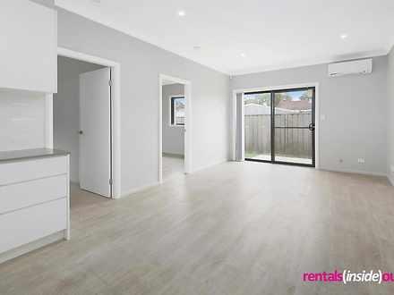 102A Fuller Street, Mount Druitt 2770, NSW House Photo
