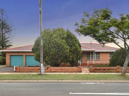 367 West Street, Harristown 4350, QLD House Photo