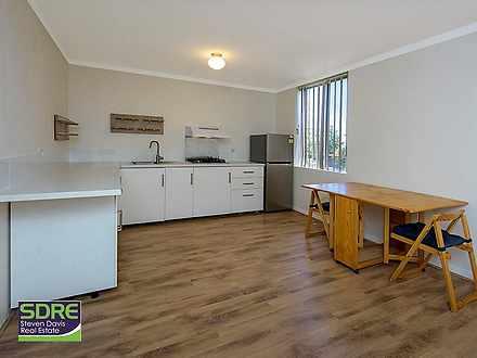 7/80 King George, Victoria Park 6100, WA Apartment Photo