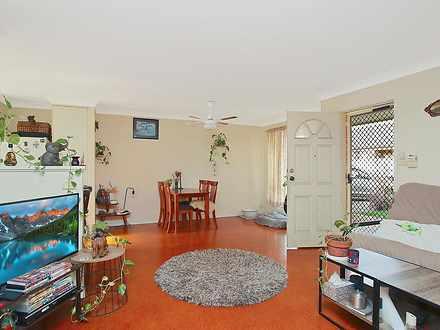 2/8 Vera Street, Ballina 2478, NSW Villa Photo
