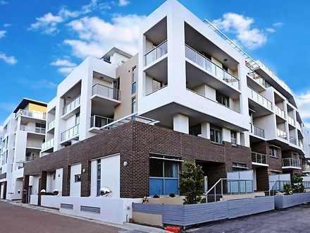 D404/12 Rancom Street, Botany 2019, NSW Apartment Photo