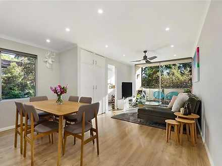 4/60 Helen Street, Lane Cove 2066, NSW Apartment Photo