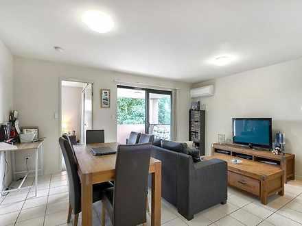 6/19 Grasspan Street, Zillmere 4034, QLD Apartment Photo