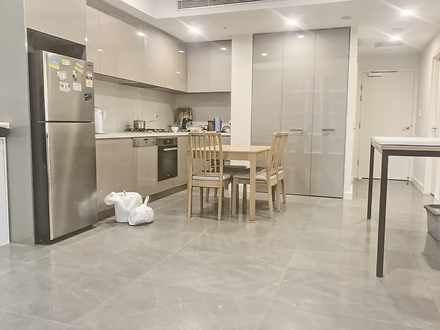 LEVEL 5/08/101 Waterloo Road, Macquarie Park 2113, NSW Apartment Photo