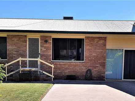 2/433 Boston Street, Moree 2400, NSW Flat Photo