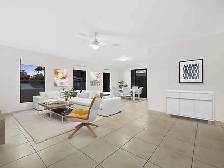 4 Applemint Court, Kallangur 4503, QLD House Photo