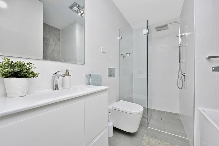 204/50-52 East Street, Five Dock 2046, NSW Apartment Photo