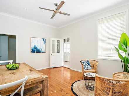 204/25-27 South Steyne, Manly 2095, NSW Apartment Photo