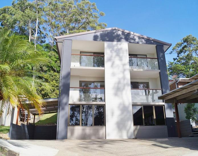 1/62 West Burleigh Road, Burleigh Heads 4220, QLD Apartment Photo