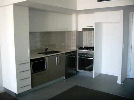 1119/56 Scarborough Street, Southport 4215, QLD Apartment Photo
