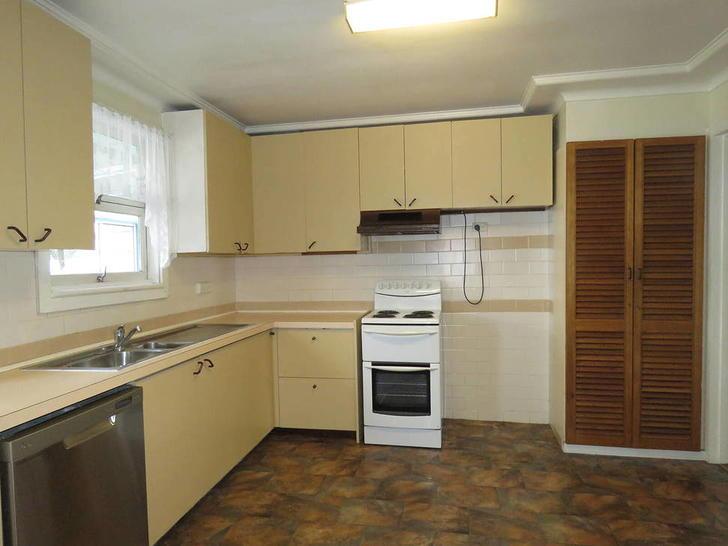 14 Dagmar Crescent, Blacktown 2148, NSW House Photo