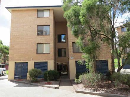 62/5 Griffiths Street, Blacktown 2148, NSW House Photo