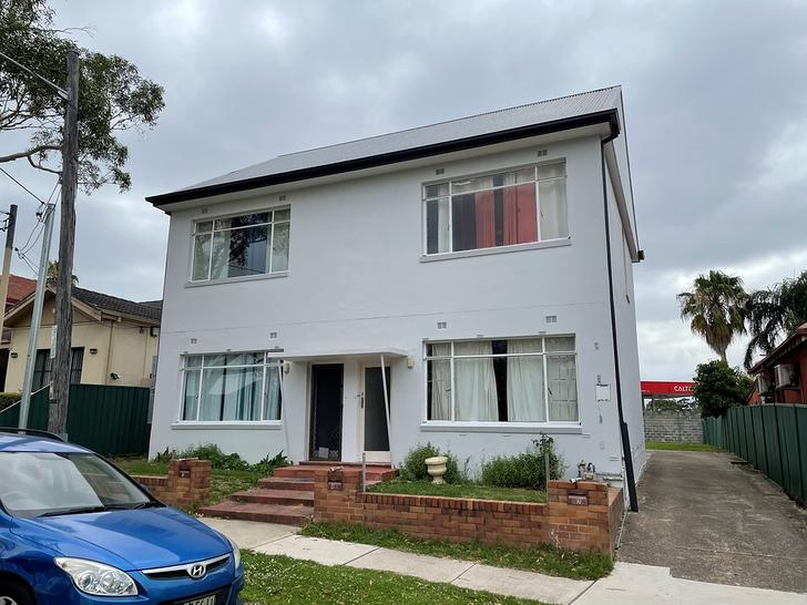2/26-28 Willee Street, Strathfield 2135, NSW Flat Photo